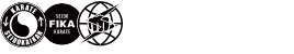 国際正道-空手道連盟FIKA正道会館 SEIDOKAIKAN HISHIKAWA OKAYAMA